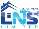 LNS Recruitment